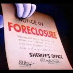 foreclosure_document(2010-med)