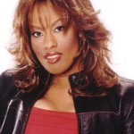 Jennifer Holliday turns 50 today