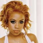 Keyshia Cole turns 29 today