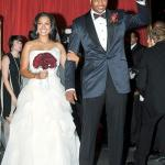 lala&amp;carmello_wedding_wave(2010-med-big)