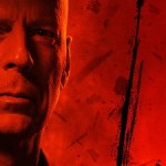 red_bruce_willis(2010-poster-wide)