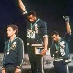 tommie_smith&amp;john_carlos(1968-raised-fists-med-smaller)