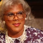 tyler_perry(2009-as-madea-headshot-large)