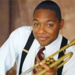 Wynton Marsalis turns 49 today