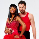 500143-brandy_dancing_with_the_stars_2_617_409