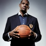 Lebron-james_streetclothes