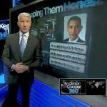 anderson_cooper(2010-screenshot-obama-bgrd-med-wide)