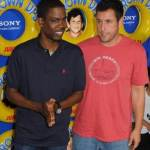 chris rock adam sandler