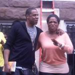 jay-z-oprah-marcy-projects