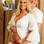 kim-zolciak-pregnant-ls-cover
