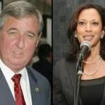 steve_cooley&amp;kamala_harris(2010-med)