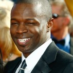 Actor Sean Patrick Thomas turns 40 today.