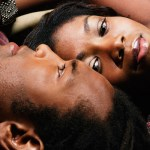 black_couple(2010-head-to-head-med-wide)