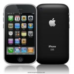 iphone_4g(2010-front&back-med)
