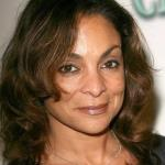 jasmine_guy(2010-med-big-upper)