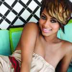 keri-hilson