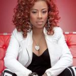 keyshia_cole(2010-white-sweater-med)