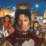 michael_jackson(2010-MICHAEL-cd-cover-med)