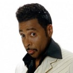 Singer Morris Day turns 54 today.