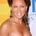 vanessa-williams-picture-1