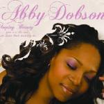 abby_dobson(2011-cd-cover-med-big)