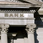 bank_building(2011-traditional-med-wide)
