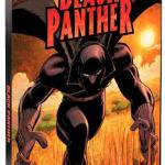black_panther(2011-marvel-knights-dvd-cover-big)