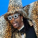 bootsycollins2