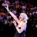 exclusive-christina-aguilera-to-sing-national-anthem
