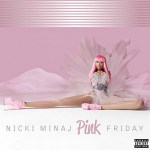 nicki-minaj-pink-friday