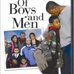 of_boys_and_men(2011-dvd-cover-lrg)