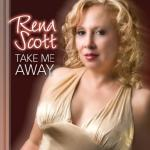 rena_scott(2010-take-me-away-cd-cover-med-big)