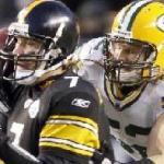 steelers&packers(2011-roethlisberger-matthews-med)