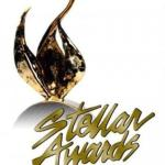stellar_awards(2011-med-big-ver)