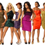 Real-Housewives-Of-Atlanta-Season-3