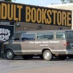 adult-bookstore