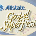 allstate-gospel-superfest