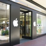 apple_store(2011-med-wide)