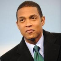 Don Lemon Among the Worst of the Worst in Journalism in 2014
