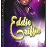 eddie_griffin(2011-you-can-tell-em-i-said-it-dvd-cover-big)