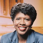 gwen_ifill