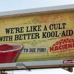 hacienda_restaurant_billboard(2011-in-indiana-med-wide)
