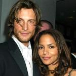 halle_berry&amp;gabriel_aubry(2010-med-ver-upper)