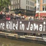 jamaicans_killed-for_being_gay(2011-med-wide)