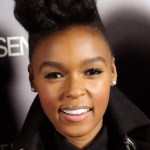 Recording artist Janelle Monae attends the second annual Essence &quot;Black Women in Music&quot; event at the Playhouse Hollywood on February 9, 2011 in Los Angeles, California.