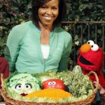 michelle-obama-childhood-obesity1