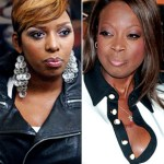 nene_leakes&star_jones(2011-snarls-med)