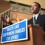 obama_healthcare(2011-at-podium-with-sign-med-wide)