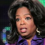oprah winfrey tca