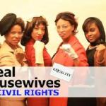 real_housewives_of_civil_rights(2011-med-wide)